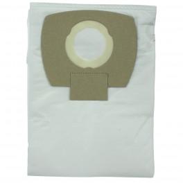 Filtrační sáčky pro VYS20-01, mokrý filtr, 65900596, Narex, 00635252