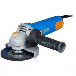 Úhlová bruska, 125 mm, 950 W, SlimDesign, EBU125-10, Narex, 65404596