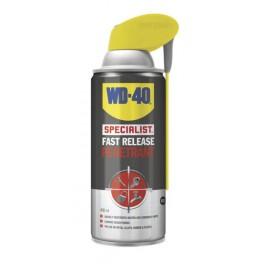 Rychle uvolňující penetrant, 400 ml, WD-40® Specialist®, WDS400-PEN