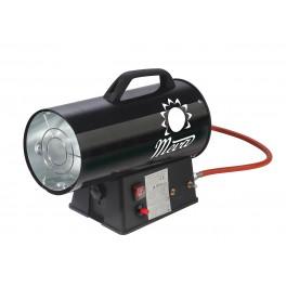 Teplogenerátor, 5 - 10 kW, Meva, MEVATP17001