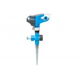Hrotový impulsní zavlažovač Premium, 450 m2, 260220, AquaCraft, 256630