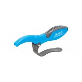 Multifunkční ostřič, pro zahradní nůžky, 330850, AquaCraft, 211681