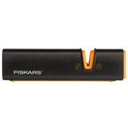 Ostřič seker a nožů, Xsharp, 1000601, Fiskars, F7002 120740, F7002    120740