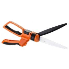 Nůžky a trávu, 360 mm, Black+Decker, BD-32422