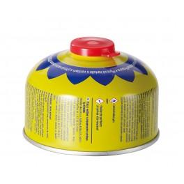 """Kartuše 100 g - ventil, závit 7/16"""", KP02008, Meva, MEVAKP02008"""