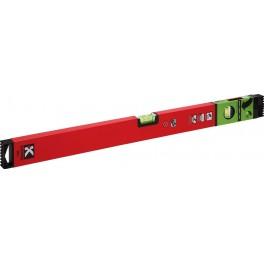 Vodováha 781-PL, magnetická, 1000 mm, KVP100M