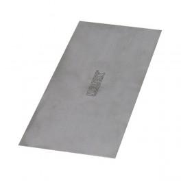 Cidlina PREMIUM, obdélníková, 150 x 65 x 0,7 mm, Narex Bystřice, B8796-01