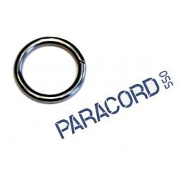 Kroužek 16 mm, Paracord, PCKROUZ15