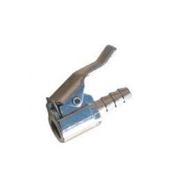 Koncovka pro pneuhustič, 6 mm, ProfiAir, 1107575