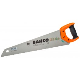 "Ruční pila ocaska, 400 mm, 16"", PRIZECUT ™, BAHCO NP-16-U7/8-HP"