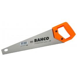 Ruční pila ocaska, 350 mm, PRIZECUT ™, BAHCO 300-14-F15/16-HP, 300-14-F15/16-H