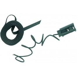Náhradní páska a šňůrka pro nůžky UP82 a UPX82, Fiskars, F1027525