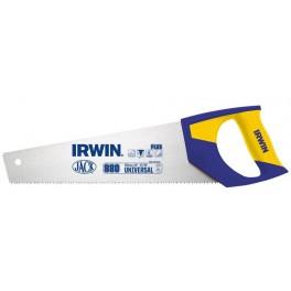 """Pila ocaska, Plus, 14"""", 350 mm, 7/8 TPI - univerzální, Irwin, 880-350"""
