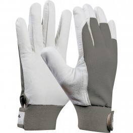 Rukavice Uni Fit Comfort, velikost 10, Gebol, GE703433