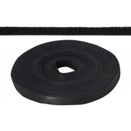 Vázací páska, suchý zip, 12 x 5000 mm, 45471