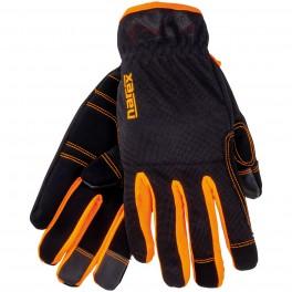 Pouze do vyprodání!!! Sada 3+3 párů rukavic, 6-SET WG/FG, Narex, 65405480Z