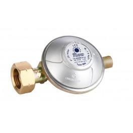 """Regulátor tlaku, 50 mbar, G1/4""""L, NP01035, Meva, MEVANP01035"""