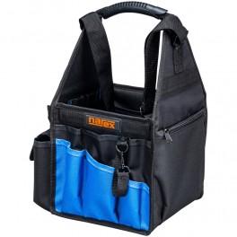 Pouze do vyprodání!!! Přenosná taška na nářadí, Handy, TB15, Narex, 65405490Z