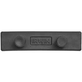 Svěrková spojka pro střední zatížení, Irwin, 1988920