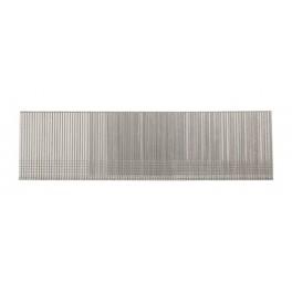 Hřebíky do hřebíkovačky DCN680, 1,25 x 15 mm, pozinkované, DeWALT, DNBT1815GZ