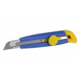 Odlamovací nůž, 18 mm, L-17, 16105, Festa LL17