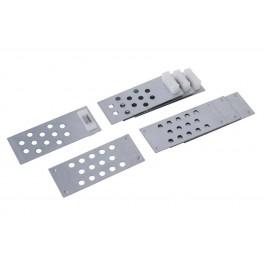 Magnety pod obklady, 4 ks, F38920