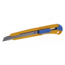 Odlamovací nůž, 9 mm, L10, 16115, Festa LL10