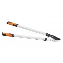 Nůžky na větve, 750 mm, převodové, oblé, Festa, 45000