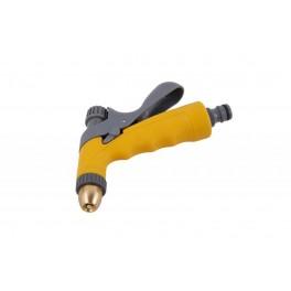 Rozstřikovač pistolový s kovovou tryskou, Rosa, Z45120