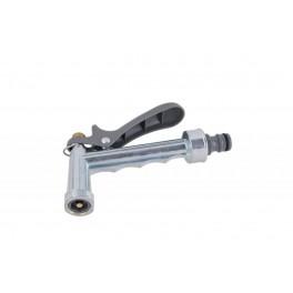 Postřikovací pistole, kovová, Rosa, Z45122