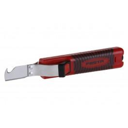 Nůž odizolovávací, průměr 8-27 mm, 16201, Festa, 16201