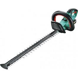 Aku nůžky na živé ploty, 18.0 V, 2,5 Ah, 1x aku, 500 mm, AHS 50-20 LI, Bosch, 0.600.849.F00