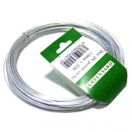 Vázací drát, 0,80 mm, 25 m, zinkovaný, 431138