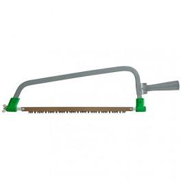 Pilka zahradnická, 350 mm, na násadu, 226383