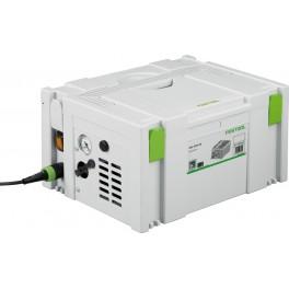 Vývěva VAC SYS VP, Festool, 580060