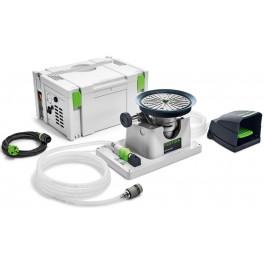Vakuová souprava VAC SYS Set SE1, Festool, 712223