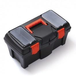 Box na nářadí, 458 x 257 x 227, Mustang N18R, 239253