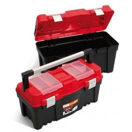 Kufr na nářadí, 458 x 257 x 245 mm, APTOP, Prosperplast, N18APP
