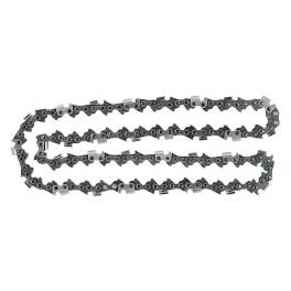 """Pilový řetěz 35cm,  3/8"""", 1,1 mm, Makita, 531290052"""