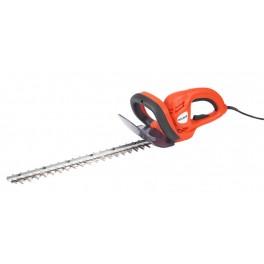 Elektrické nůžky na živý plot, 400 W, 520 mm, Dolmar, HT-53