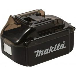 Sada bitů, 31-dílná, box ve tvaru akumulátoru, Makita, E-00022