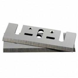 Nože do hoblíku Makita 1806B, 170 mm, 1 pár, Makita, 793186-4